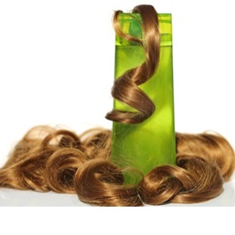 Fuction Ingredients for Hair Repair and Protection