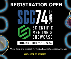 74th Annual Scientific Meeting & Showcase (SCC74)