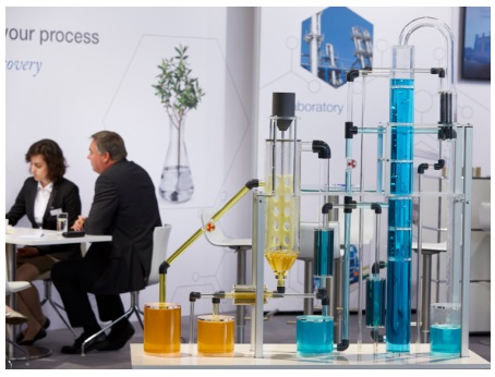 Chemspec Europe's 32nd Edition to Bring Breakthrough Innovations & Expert Solutions