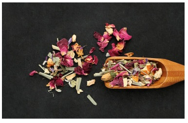 Botanical Extracts & Submarine Actives to be Fragrance Trends