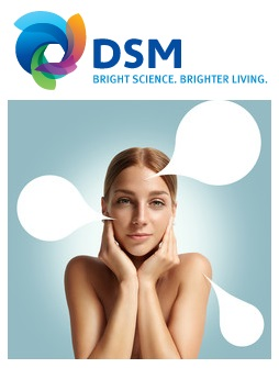 DSM - New Approach for Anti-pollution & Skin Protection