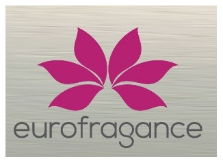 Eurofragance Appoints Andrés Pagés as New General Manager for Central America & Caribbean