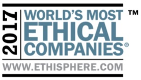 L'Oréal Gets World's Most Ethical Company Recognition by Ethisphere Institute