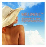 MelinOIL™: Unique Liposoluble Ingredient