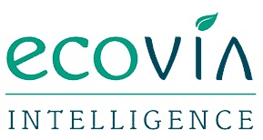 Organic Monitor Gets Rebranded as Ecovia Intelligence