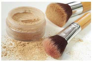 Sun Chemical at in-cosmetics Global 2017: to Exhibit Cosmetic Pigments & Dyes