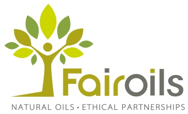 FairOils & Inovia - Distribution of Essential Oils