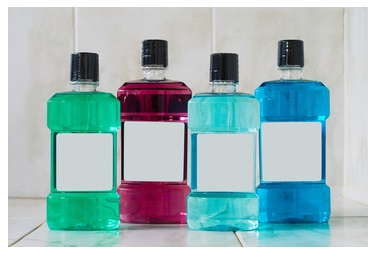 Mouthwash Market to Register Steady Growth Owing to Increasing Demand: Mintel