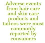 Hair Care Products Need Strict Regulatory Check, Suggests Northwestern Report