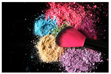 State of the Global Beauty Industry