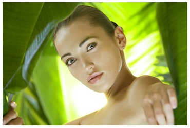 Natural Extracts at in-cosmetics Asia