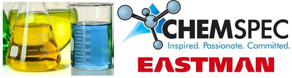 CHEMSPEC Partners with Eastman for GEM™ 2‐Ethylhexyl Palmitate Distribution