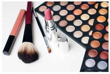 Cosmax Takes Over Nu-World for Expansion of Cosmetics