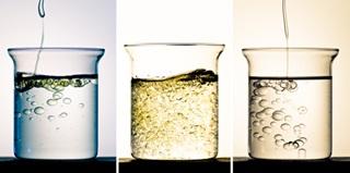 Food Ingredients in Cosmetics: Formulating Natural Skin Care