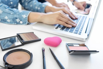 How Global Trends Impact Beauty Claims