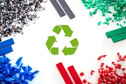 PET Mechanical & Chemical Recycling: Solutions and Value Addition