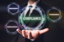 Global Food Contact Regulations: Simplifying Compliance and Safety Standards