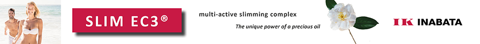 Multi active slimming complex