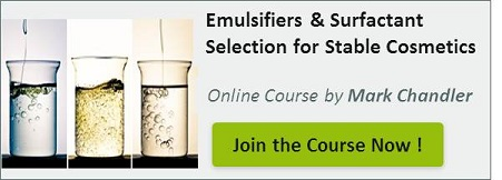 Emulsifiers & Surfactant Selection for Stable Cosmetics?src=cos-selectionguide