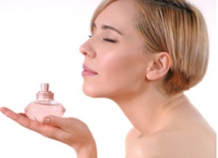 Selecting the Right Fragrance