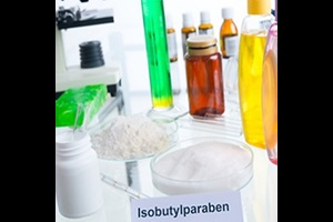 preservatives in cosmetics