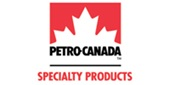 Petro Canada Specialty Products
