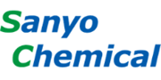 Sanyo Chemical