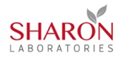 Sharon Laboratories